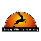 Sarang Wildlife Sanctuary