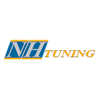 NH-Tuning icon
