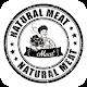 Дымное Мясо | Россия APK