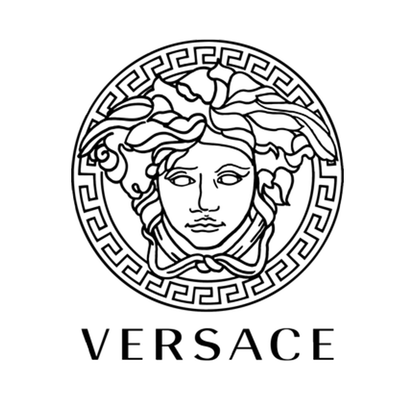 versace-official-logo