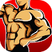 Exercises Home Workout for Men APK
