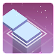 Download Stack Master For PC Windows and Mac