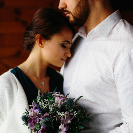 Wedding photographers in vladimir 83 best professional for Wedding photography rates per hour