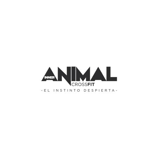 Inner Animal CrossFit