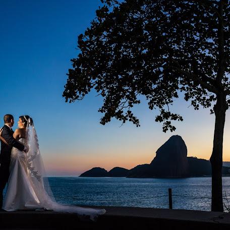 Fotógrafo de casamento Eduardo Leite (eduardo). Foto de 28.05.2015