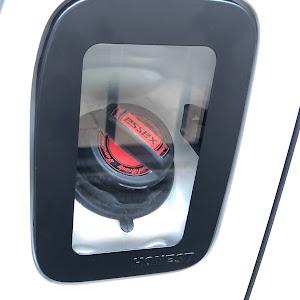 ハイエース GDH206V S-GL DP diesel4WDのカスタム事例画像 さかえーすさんの2021年10月23日16:35の投稿