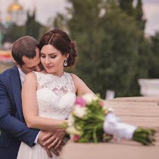 Wedding photographer Evgeniy Gonorskiy (elgon). Photo of 17.12.2015