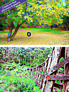 Spektrel Art v1.0.3