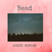 Country Mountain
