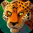 Jungle Guardians (Unreleased) icon