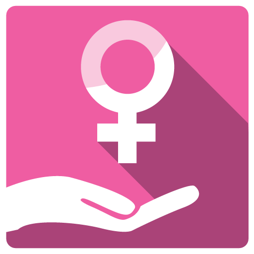 Cervical cancer Information 教育 App LOGO-APP試玩