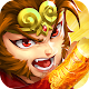 Idle West Journey-RPG Adventure Legend Online Game for PC-Windows 7,8,10 and Mac