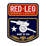 Logo of Red Leg Howitzer Amber