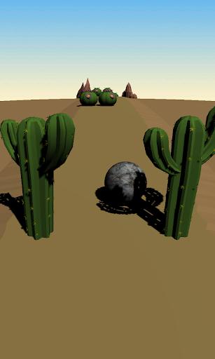 Stone Roller screenshot 3