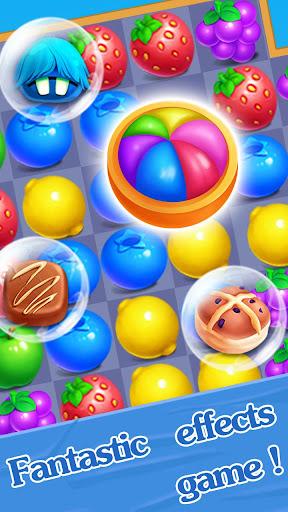 Fruit Legend Splash 1.3.3029 screenshots 1