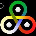 DroidPlex! icon