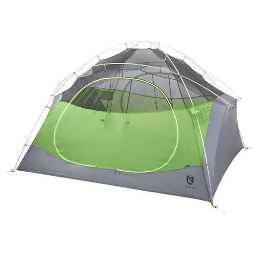 NEMO Losi 4P Shelter