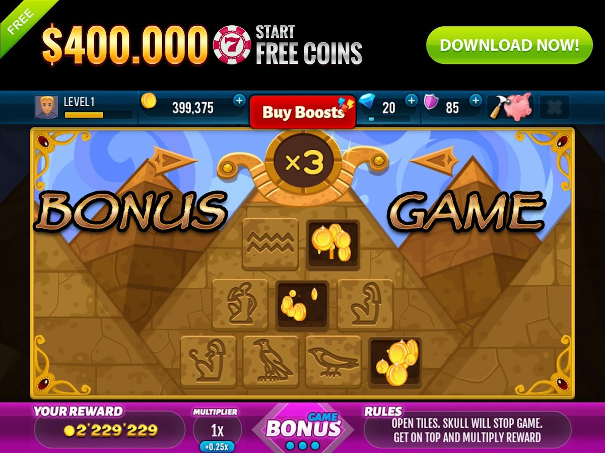 Age of Golden Ape Slot Machine - Play for Free Online