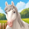 Horse Haven World Adventures icon
