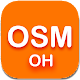 OSM ROOMS : Hotel Booking System for PC-Windows 7,8,10 and Mac