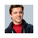 Tom Holland Spider-Man Wallpapers New Tab