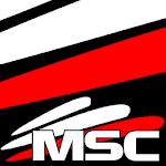 Micra Sports Club - Forum App Icon