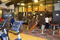 Energie Gym & Spa photo 1