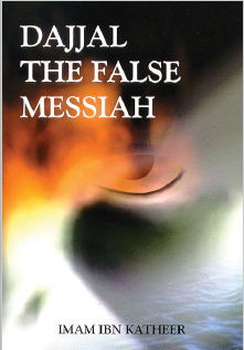 Dajjal The False Massiah