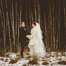 Wedding photographer Evelin Elmest (evelinelmest). Photo of 03.03.2017