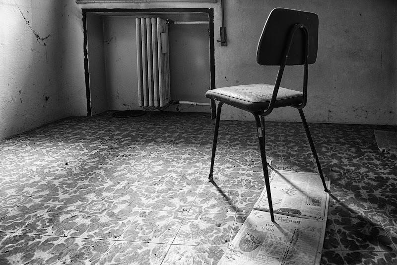 ''Marso'' 1997 di Schivio