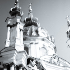 Wedding photographer Vasilina Domnina (elmarine). Photo of 08.07.2015