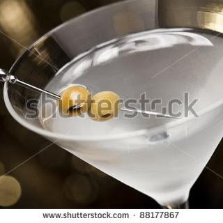 Martini - The Perfect One!.