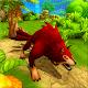 Three Tailed Wolf Simulator (game)