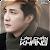 Lâm Chấn Khang Offline Music file APK Free for PC, smart TV Download