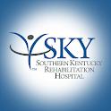 SKY Rehab Hospital