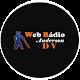 Rádio Anderson DV Download for PC Windows 10/8/7