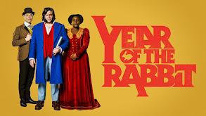 Year of the Rabbit thumbnail