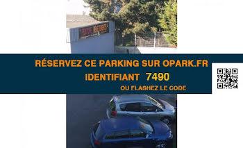 parking à Corbeil-Essonnes (91)