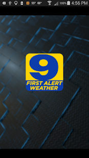 WAFB First Alert Weather - screenshot thumbnail