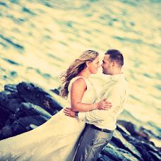 Wedding photographer Salva Ruiz (salvaruiz). Photo of 08.06.2015