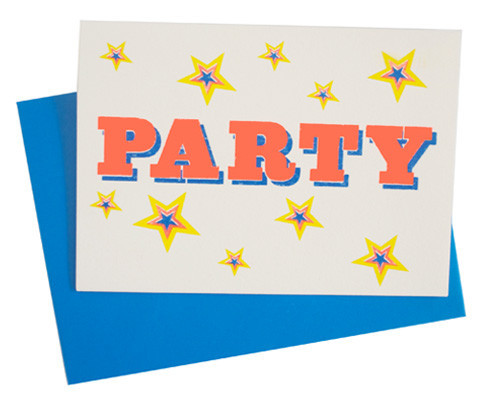products/party_card_shop.jpg