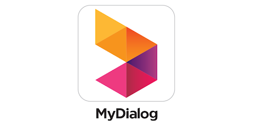 MyDialog - Apps on Google Play