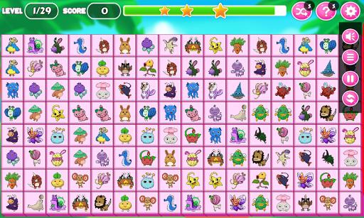 Picachu Classic 1.0 screenshots 1