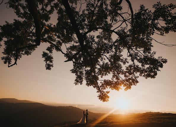 Hochzeitsfotograf Nikolay Chebotar (Cebotari). Foto vom 17.04.2019