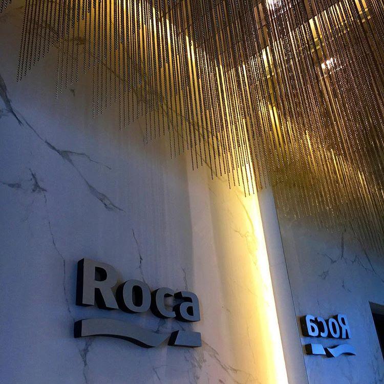 Casa FOA 2016: Baños Públicos - Arq. Myriam Heredia, Arq. Víctor Della Vecchia