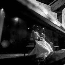 婚禮攝影師Pablo Bravo eguez(PabloBravo)。27.06.2019的照片