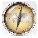 Compass 360 Pro - Compass Free