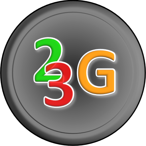 2G-3G-4G Switch ON / OFF - Apps on Google Play