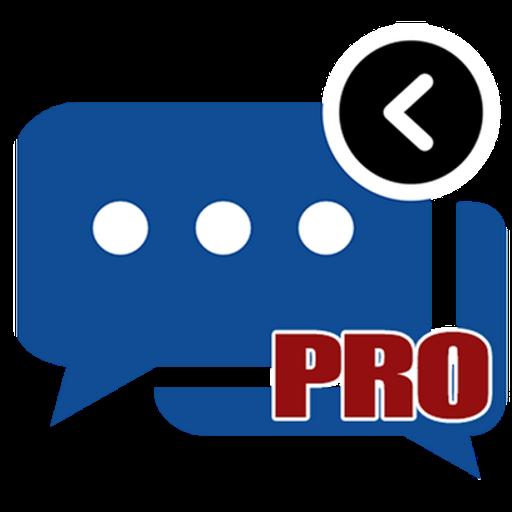 SMS Auto Reply - SMS Autoresponder- Auto SMS - Apps on Google Play