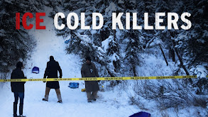 Ice Cold Killers thumbnail